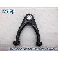 Quality Right Rear Upper Control Arm Replacement 51450-S10-020 Car Upper Control Arm for sale