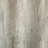 China Decorative Paper for particle board,MDF, short cycle lamination wholesale
