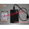 China BMW Diagnostics tool Scanner , GT1 + DIS(V57) + SSS(V37) + TIS(3.4.1) wholesale