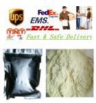 China Vardenafil Male Enhancement Powder CAS no. 224785-91-5 Sex Enhance Steroid wholesale