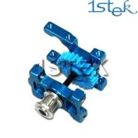 China RC helicopter parts - Metal Tail Drive Gear Assembly For Align trex 450V2 wholesale
