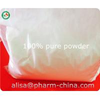 China 100% Pure Weight Loss Bodybuilding 5-Hydroxytryptophan / 5-HTP No Side Effect CAS 56-69-9 wholesale