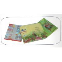 China PVC Shrink Film Label on sale
