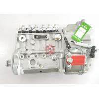 China Weifu Diesel Fuel Injection Pump , Truck Injection Pump 4946962 For Engine L375 wholesale