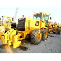 China Used CAT 140H For Sale on sale