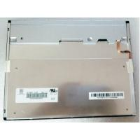 """China 10.4"""" VA INNOLUX LCD Panel RoHS Compliant G104X1 L03 500 Nits Industrial Application wholesale"""