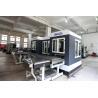 China Fully Automatic A3 Size ID IC Card PVC Card Laminator / Laminating machine wholesale