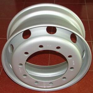 China Steel Wheel 22.5*9.00 wholesale