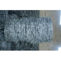Factory price razor wire fence/ razor barbed wire/ concertina razor wire