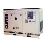 China box type resistance furnace for heat treatment purpose wholesale