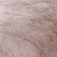 China Different Size Color Frosted Acrylic Sheet For Indoor Decoration wholesale