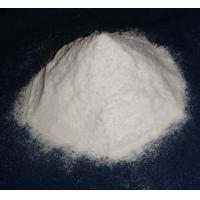 Fused Silica Powder Refractory Products 96% High Purity Micro Silica Powder Manufactures
