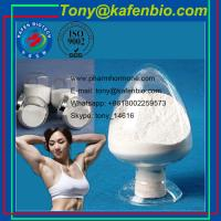 China Legal Anabolic Steroids Injection 99% Pharmaceutical Material USP Standard Abiraterone wholesale