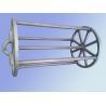 China Sling Life Castings Heat treatment Fixtures EB3168 wholesale