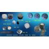 China Resonant Module and Vibration Speaker wholesale