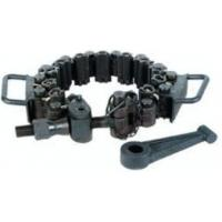 China High Quality and Cheap API 7K MP Type Safety Clamp for Drill Pipe and Drill Collars for Oilfield Usage wholesale