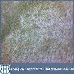 China Synthetic diamond polishing powder for diamond tools wholesale