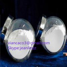 China calcium carbonate for rubber wholesale