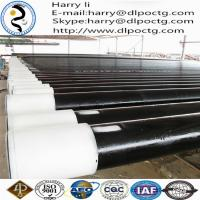 China Tianjin Dalipu Oil Well tubing, Oil Well Casing Pipe standard API 5CT casing pipe l80 13Cr wholesale wholesale