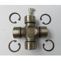 China Universal joint bearing of automobiles with best price wholesale