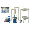 China Customized Pvc Grinder Machine , Chemical Industry Powder Milling Machine wholesale