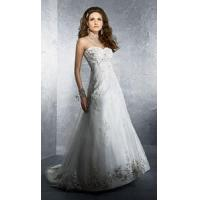 China Sweetheart Lace Wedding Gowns wholesale