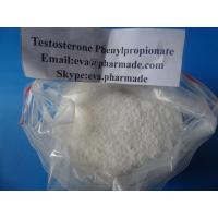 China Buy Testosterone Phenylpropionate Steroid Powder test Phenylpropionate Buy Test Enanthate wholesale