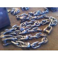 China anchor chain accessories wholesale