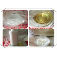 China Protein Synthesis Boldenone Cypionate Anabolic Steroid Injection 200mg/ml Bodybuilder Fitness wholesale