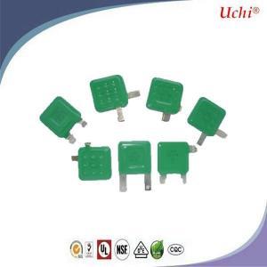 China 34S metal oxide varistor wholesale