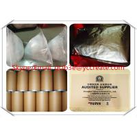 China 99% Pharmaceutical Raw Material Rimonabant Weight Loss Steroids CAS 168273-06-1 on sale
