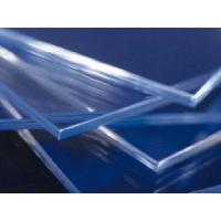 China Frosted Acrylic Sheet on sale