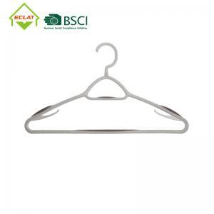 China Premium Durable With Non-Slip Pads Heavy Duty Plastic Hanger wholesale