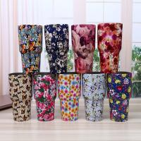 China Beer Stein Pint Glass 500ml Stainless Steel 304# Single Layer Beer Cup Home Bar Glasses Drink Cup on sale