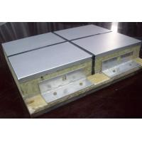 China Soundproofing Wall Insulation Board wholesale
