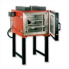 China electrical laboratory resistance (energy-saving, 1000-1300 degree celcius) wholesale