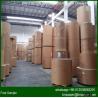 China AA+ Grade Good Stiffness Duplex Paper Board With Grey Back wholesale
