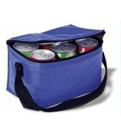 China Wine Ice Bag Cooler Bag wholesale