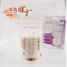 Buy cheap BPA free Breastmilk Storage Bags 200ml Breast milk Storage Bag Amazon hot from wholesalers