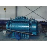 China Roots Blower (ZR Type) on sale