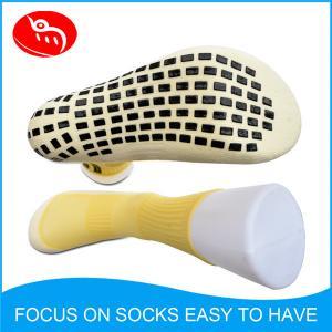 China cotton soccer socks anti slip soccer socks custom soccer socks anti-slip socks wholesale