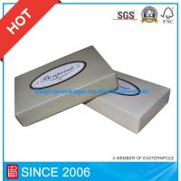 China Hot Stamping Paper Box, Paper Gift Box wholesale