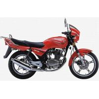 China EC Motorcycle (HK125-B) wholesale