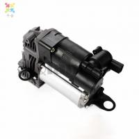 China air compressor pump for Mercedes Benz X164 W164  used parts reconditioned goods on sale