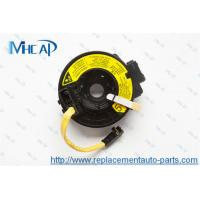 China OEM Automotive Air Bag Clock Spring Assembly Auto Replacement Part wholesale