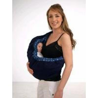 China Baby Carrier BB008 wholesale