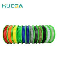 Buy cheap Best 1.75mm 3mm PLA 3d Printer Filament Supplier 1KG for 3d printing Plastic from wholesalers