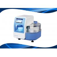Buy cheap AutoPure-96 Fully Automated System Nucleic Acid Purification Extraction System from wholesalers
