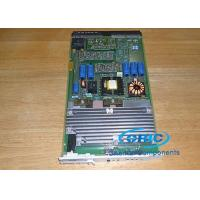 China LUCENT 494LA PQACXAAC PWPQACX 5ESS POWER SUPPLY MODULE wholesale