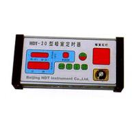 China 220V / 110V X-Ray Flaw Detector Accessory Dark room timer with quartz clock display wholesale